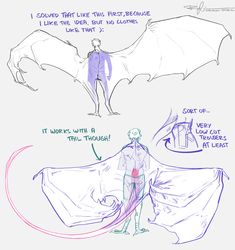 Drawing Reference Poses, Drawing Poses, Design Reference, Drawing Tips, Drawing Hands, Human Drawing, Drawing Tutorials, Art Tutorials, Art Sketches
