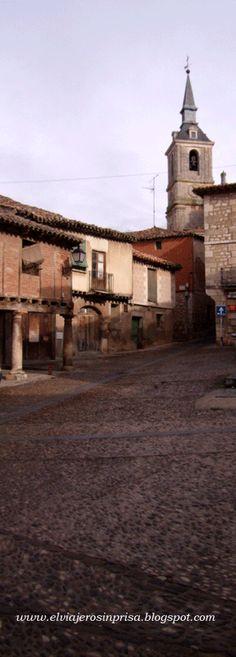 Lerma  Burgos  Spain