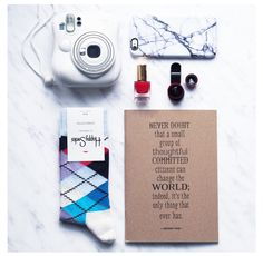 Marble Iphone Case, Change The World, Iphone Cases, Thankful, Thoughts, Instagram Posts, Iphone Case, I Phone Cases, Ideas