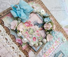 Image result for images crafty secrets handmade cards