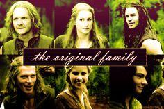 http://images5.fanpop.com/image/photos/26600000/Original-Family-the-originals-26645615-500-333.jpg