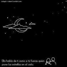 love art Black and White sad quotes words b&w frases couples amor arte triste depressive blanco y negro español depresion desamor novios depresivo