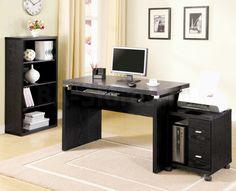 die besten 25 einheiten tabelle ideen auf pinterest einheiten umrechnen ma einheiten tabelle. Black Bedroom Furniture Sets. Home Design Ideas