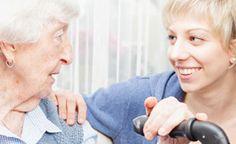 En Grup MS, ofrecemos un servicio especializado de cuidado de ancianos en Barcelona, fruto de nuestros más de 25 años de experiencia en el ámbito de la asistencia a la tercera edad.