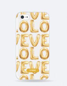 funda-movil-globos-love-gold