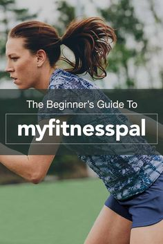 New to MyFitnessPal? Here is a complete guide to all of our favorite features.