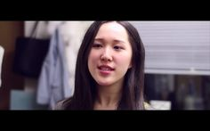 """Yan said the video has had an overwhelming positive response, on campus and across the internet, and has inspired the university to create more videos about the international students at Columbia. 
