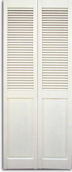 1000 ideas about louvre doors on pinterest shutters for 18 inch louvered door