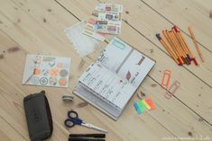 organizer-selber-machen-bullet-journal-terminplaner-diy-6