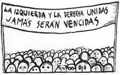 Nicanor Parra - Así no más es la política.