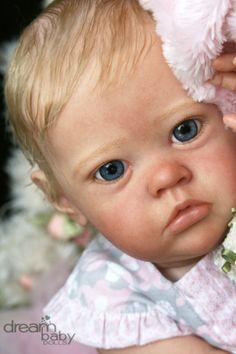 Reborn Baby Doll www.wonderfinds.com/item/3_111084470551/c122723/Reborn-Baby-Doll