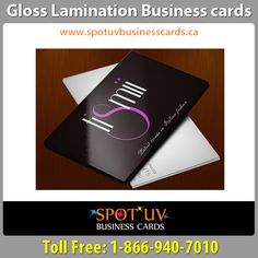 50 best gloss laminated business cards images on pinterest business cards and gloss lamination business cards locales can likewise be an incredible wellspring of thoughts and motivation reheart Image collections