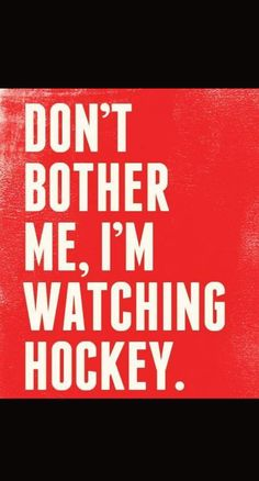 Celebrate Hockey Life with Hockey Shirts for the Hockey Mom, Hockey Dad, Hockey Player and Hockey Fan in your family. Boston Bruins Hockey, Blackhawks Hockey, Pittsburgh Penguins Hockey, Chicago Blackhawks, Hockey Memes, Hockey Quotes, Hockey Shirts, Boston Bruins Wallpaper, My Philosophy