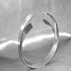 Stainless Steel 25mm