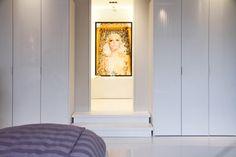 penthouse wohnung montreal designerin julie charbonneau, julie charbonneau: montreal, qc contemporary의 최고 인기 이미지 30개, Design ideen