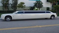 World Most Expensive Limo I just found this fun car. Make sure you visit a bit more on the web-site