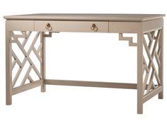 Kindel Furniture Company - America's Luxury Furniture Brand