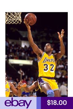 magic johnson 5 nba championships 3 nba finals mvp 3 nba mvp s