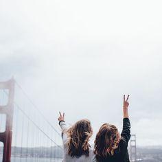 That view  || #californialivelist #igerscalifornia #visitcalifornia #calilife #california_igers #instagood #westcoast #travelgram #california #instatravel #instadaily #travel #mustsee #californiaholics #explorecalifornia #traveltuesday #wanderlust #sanfrancisco #