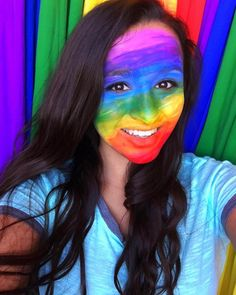 Living Your Truth with Jazz Jennings Throughout the month,...