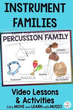 Music Education Games, Music Activities, Interactive Activities, Music Games, Activity Games, Elementary Music Lessons, Elementary Choir, Kindergarten Music, Teaching Music