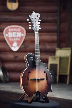 The Loar F-Style Mandolin – Musical instruments Banjo, Ukulele, Electric Violin, Custom Electric Guitars, Bass Guitar Lessons, Music Is Life, Musical Instruments, Carving, This Or That Questions