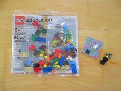 materialwiese: KOSTENLOS: Lego in der Grundschule