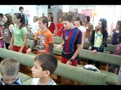 Mozgásos énekek Music Education, Special Education, Classroom, Wrestling, Games, School, Sports, Youtube, Creative