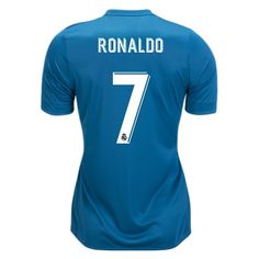 Cheap Cristiano Ronaldo Soccer Jersey, Real Madrid Shirt, Mateo Kovacic Jerseys, If you have any problem, feel free to ask us please. Cristiano Ronaldo Jersey, Ronaldo Soccer, Real Madrid Shirt, Real Madrid Team, Number 7, Shop Usa, Third, Style, Clothes
