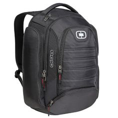 17 Best Backpack images  e702bff6582b9
