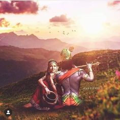 Hare Krishna ॐ Lord Krishna Images, Radha Krishna Pictures, Radha Krishna Photo, Krishna Photos, Arte Krishna, Krishna Lila, Radhe Krishna Wallpapers, Lord Krishna Wallpapers, Indiana