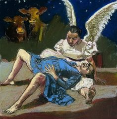 """Paula Rego """"Paula Figueiroa Rego, born 1935) is a portuguese painter, illustrator and printmaker. She was born in Lisbon within a ..."""