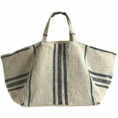 Diy fashion boho 34 New Ideas Diy Fashion, Fashion Bags, My Bags, Purses And Bags, Diy Purse, Boho Bags, Linen Bag, Denim Bag, Fabric Bags
