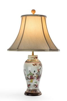 Search results for: 'stock d Chinese Lamps, Porcelain Vase, Marsala, Gourds, 19th Century, Burgundy, Shapes, Lighting, Antiques