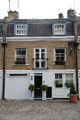 Central+London+3+bedroom+house+in+a+lovely+mews+++Vacation Rental in Westminster