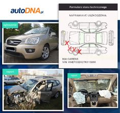 Baza #autoDNA- #UWAGA! #Kia #Carens  https://www.autodna.pl/lp/KNEFG52427K115666/auto/728fcf7a1ab494404c0be0b4cb8ea7b941f713c4