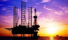 Dentro do esforço de reduzir seu plano de negócios, a Petrobras decidiu apertar de vez o cinto na exploração. Na semana passada, a estatal deu um sinal claro de que pretende diminuir o ritmo no setor, ao ficar de fora, pela primeira vez na hi