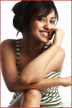 Neha Sharma Special Photoshoot