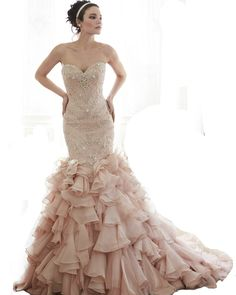 Cheap gowns and dresses, Buy Quality gown evening dress directly from China dresses offers Suppliers: