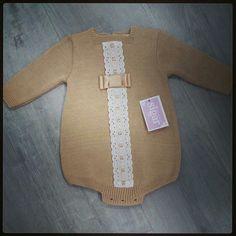 cashmirino casaco de cashmere com capuz cinza