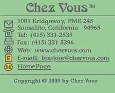 A great resource for fabulous rental apartments in Paris, some of which I personally decorated and stayed in Paris Apartments, Rental Apartments, Paris Travel, France Travel, French Summer, Places To Rent, Paris Pictures, H & M Home, I Love Paris