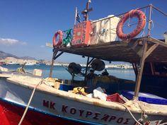 Beautiful Ιεραπετρα Crete