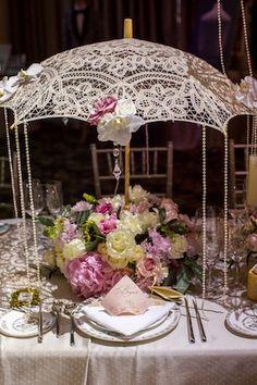 Ritz carlton millenia wedding