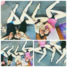 #leotard #tights #ballet (artlaaav8080)