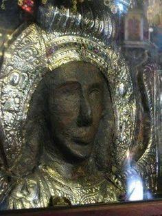 Προσευχή στον Άγιο Αρχάγγελο Μιχαήλ Raphael Angel, Archangel Raphael, Archangel Gabriel, Byzantine Art, Byzantine Icons, Religious Icons, Religious Art, Orthodox Catholic, Principles Of Art