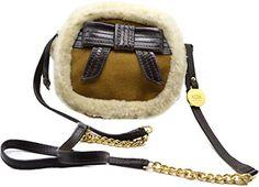 #UGG Australia Crossbody - Josette Box Zip Women's Chestnut Handbag UGGAustralia http://www.amazon.com/dp/B00MD48M9W/ref=cm_sw_r_pi_dp_UxMeub1PRGEWZ