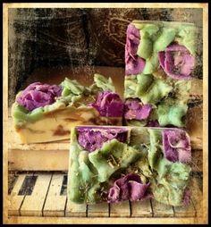 Image of La vi en Rose  from Alamo Candelaria