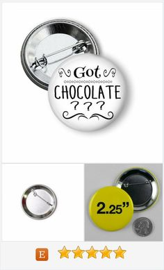 72 Best Dove Chocolate Discoveries Images On Pinterest Dove