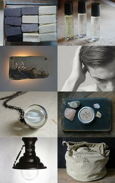 f l i c k by Gavin on Etsy--Pinned with TreasuryPin.com