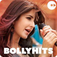 Bolly hits..  HINDI VIDEO SONGS #hindi #bollywood #songs #free